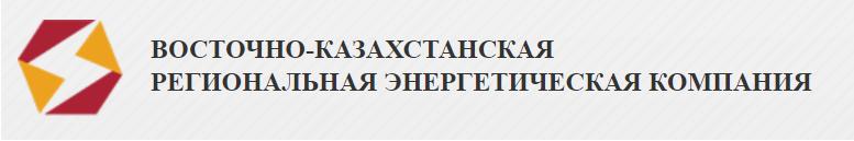 ВК-РЭК
